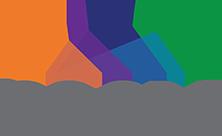 COCPA logo