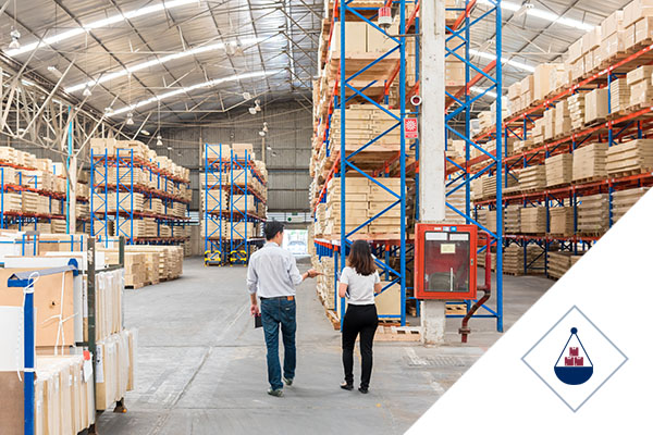 wholesale accounting service